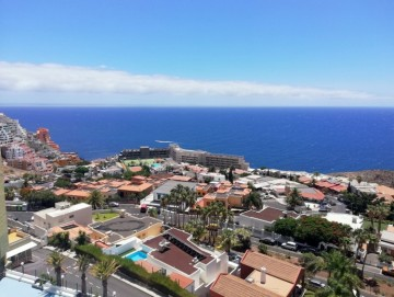 2 Bed  Flat / Apartment to Rent, El Rosario, Santa Cruz de Tenerife, Tenerife - PR-PIS0130ASS