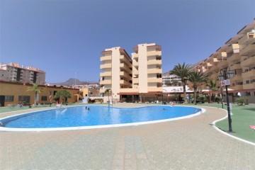 1 Bed  Flat / Apartment for Sale, Arona, Santa Cruz de Tenerife, Tenerife - PR-AP0039VKH-EV213
