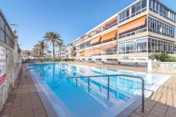 1 Bed  Flat / Apartment for Sale, San Bartolome de Tirajana, LAS PALMAS, Gran Canaria - BH-9824-OLF-2912