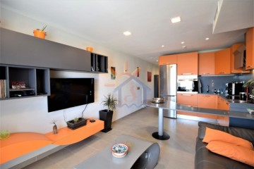 1 Bed  Flat / Apartment for Sale, SAN BARTOLOME DE TIRAJANA, Las Palmas, Gran Canaria - MA-P-409