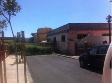 Land for Sale, Santa Cruz de Tenerife, Tenerife - VC-TERNS0204