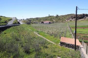Land for Sale, Alajero, La Gomera - VC-ANC0000059248
