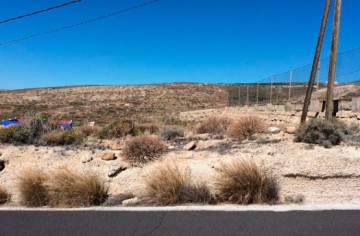 Land for Sale, Arico, Tenerife - VC-52967686