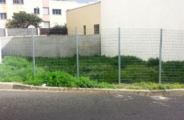 Land for Sale, Santa Cruz de Tenerife, Tenerife - VC-47341347