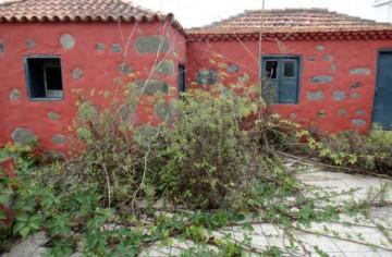 1 Bed  Villa/House for Sale, Puntallana, La Palma - VC-43014836