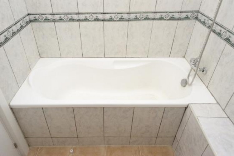 1 Bed  Flat / Apartment for Sale, Adeje, Tenerife - VC-37270125 11