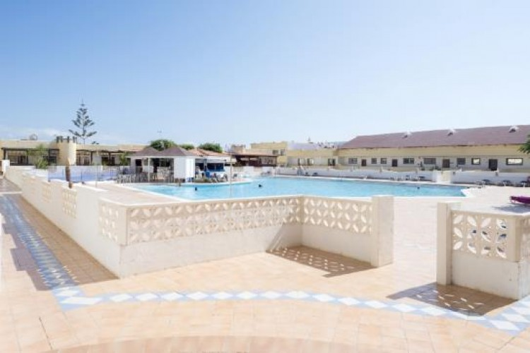 1 Bed  Flat / Apartment for Sale, Adeje, Tenerife - VC-37270125 12