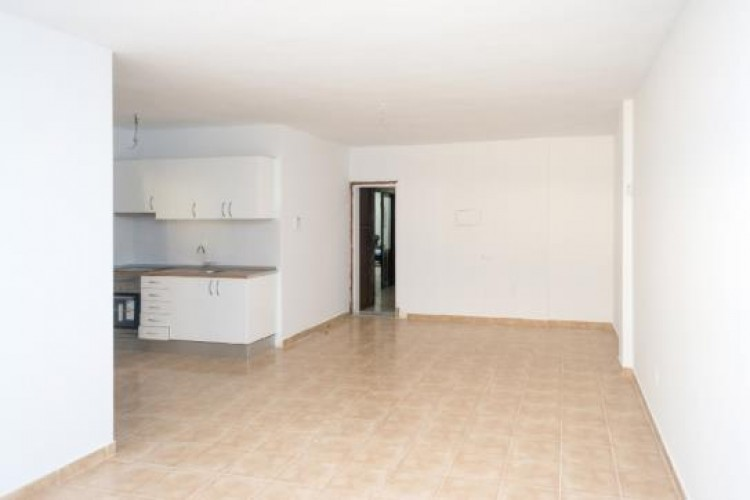 1 Bed  Flat / Apartment for Sale, Adeje, Tenerife - VC-37270125 3