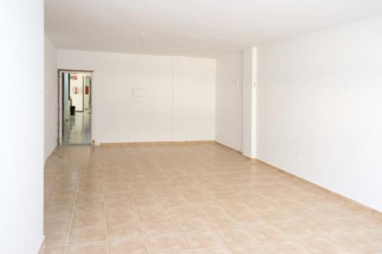 1 Bed  Flat / Apartment for Sale, Adeje, Tenerife - VC-37270125 4