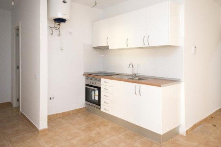 1 Bed  Flat / Apartment for Sale, Adeje, Tenerife - VC-37270125 8