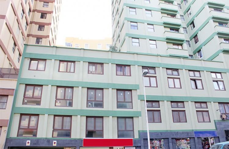Commercial for Sale, Santa cruz de la palma, Santa Cruz de la Palma, La Palma - VC-29645705 1