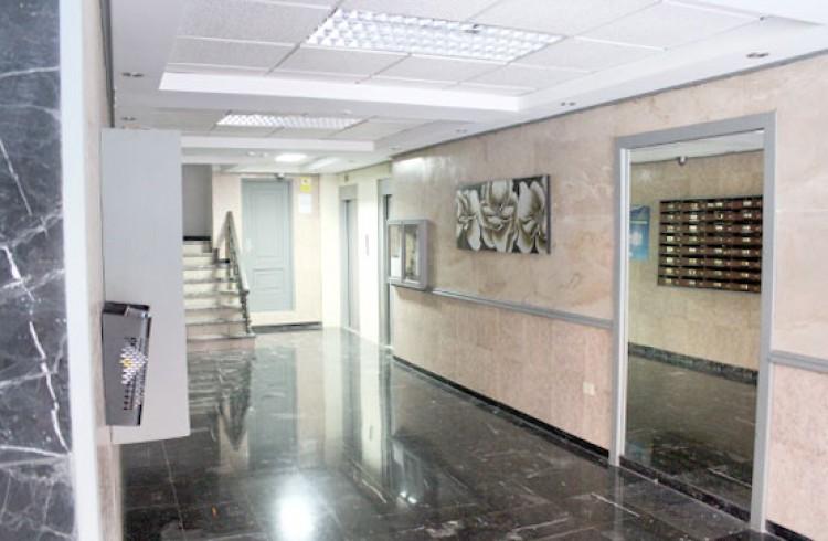 Commercial for Sale, Santa cruz de la palma, Santa Cruz de la Palma, La Palma - VC-29645705 4