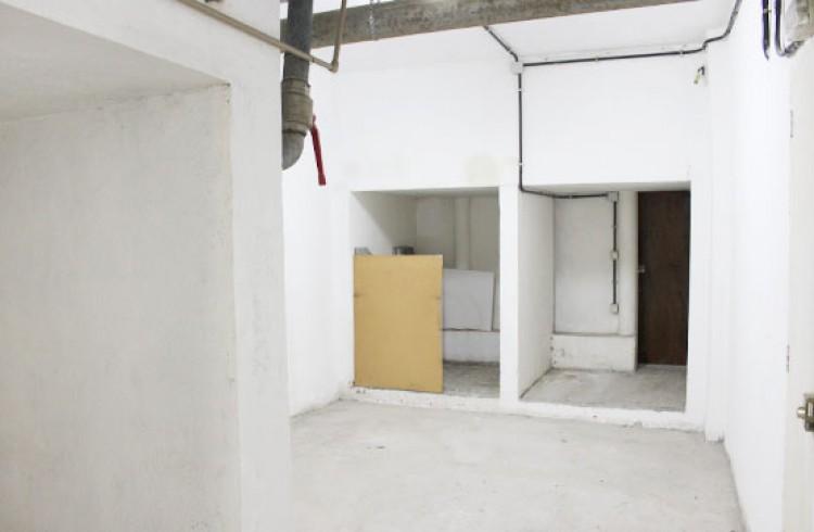Commercial for Sale, Santa cruz de la palma, Santa Cruz de la Palma, La Palma - VC-29645705 9