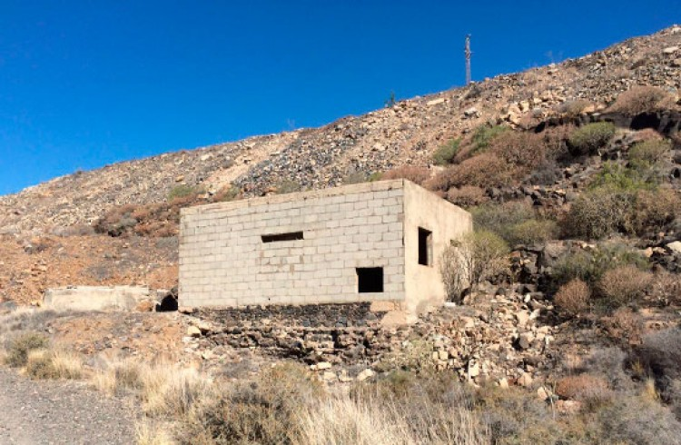 Land for Sale, Arico, Tenerife - VC-29603726 12