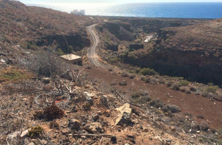 Land for Sale, Arico, Tenerife - VC-29603726 13