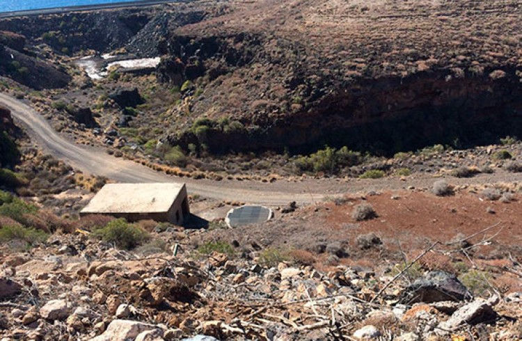 Land for Sale, Arico, Tenerife - VC-29603726 16