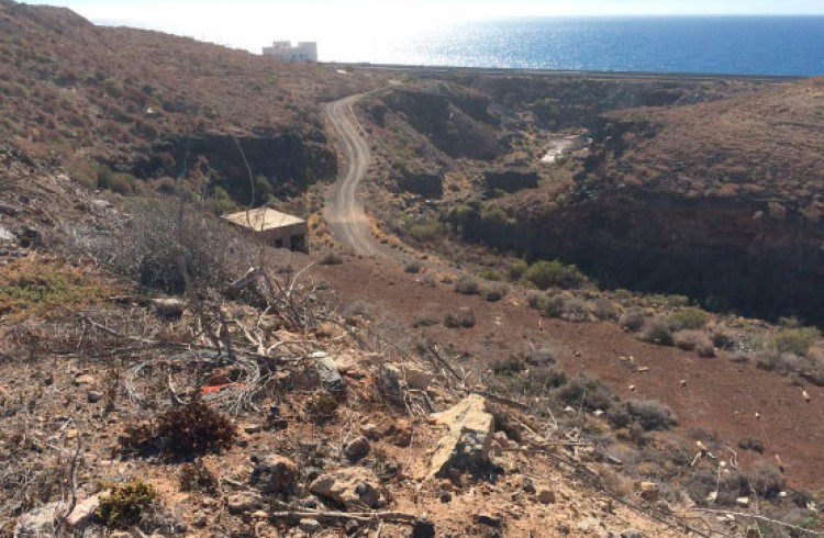 Land for Sale, Arico, Tenerife - VC-29603726 3