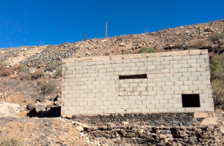 Land for Sale, Arico, Tenerife - VC-29603726 5