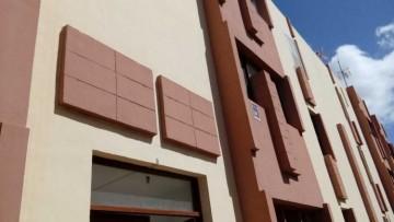 3 Bed  Flat / Apartment for Sale, Tuineje, Las Palmas, Fuerteventura - DH-VSLTUI13-1120