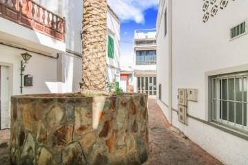 2 Bed  Villa/House for Sale, Mogan, Gran Canaria - CI-05139-CA