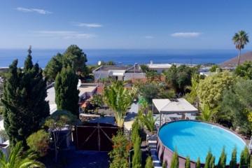 3 Bed  Villa/House for Sale, Las Norias, Los Llanos, La Palma - LP-L578
