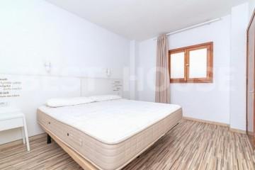 1 Bed  Flat / Apartment for Sale, Las Palmas de Gran Canaria, LAS PALMAS, Gran Canaria - BH-9835-NS-2912