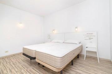 1 Bed  Flat / Apartment for Sale, Las Palmas de Gran Canaria, LAS PALMAS, Gran Canaria - BH-9834-NS-2912