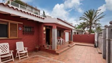 3 Bed  Villa/House for Sale, Marzagan, The Canary Islands, Provincia de Las Palmas - CH-GMM175325