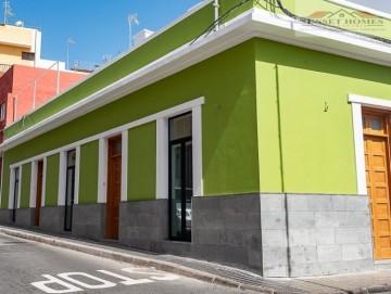 2 Bed  Flat / Apartment to Rent, Las Palmas de Gran Canaria, Gran Canaria - SH-2327R