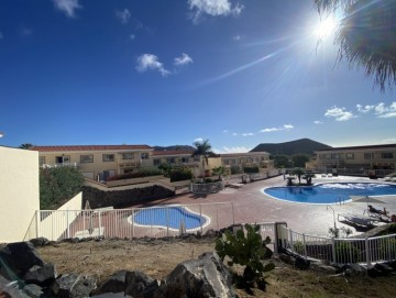 1 Bed  Flat / Apartment for Sale, Chayofa, Arona, Tenerife - MP-AP0826-1