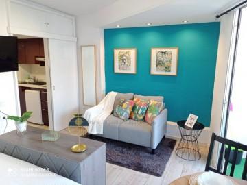 Flat / Apartment for Sale, Puerto de la Cruz, Tenerife - IC-VES10809
