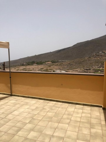 3 Bed  Flat / Apartment for Sale, Adeje, Tenerife - NP-03019