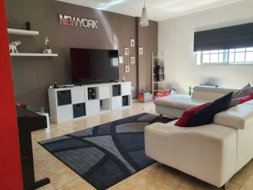 3 Bed  Flat / Apartment for Sale, Cabo Blanco, Tenerife - NP-03135
