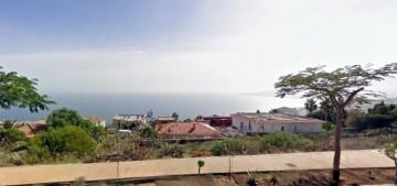 Land for Sale, El Rosario, Santa Cruz de Tenerife, Tenerife - PR-SOLAR13-15-16VSS