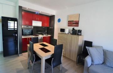 1 Bed  Flat / Apartment for Sale, Parque Holandes, Las Palmas, Fuerteventura - DH-XVPTAP1PHFS412-1120