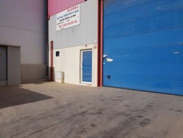 Commercial for Sale, Puerto del Rosario, Las Palmas, Fuerteventura - DH-VPTNAVROMPUE-1220