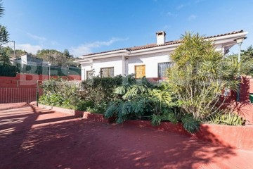 3 Bed  Country House/Finca for Sale, Firgas, LAS PALMAS, Gran Canaria - BH-9328-ABE-2912