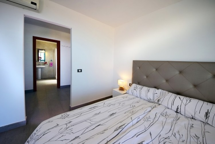 4 Bed  Villa/House for Sale, Adeje, Tenerife - MP-V0514-4 5
