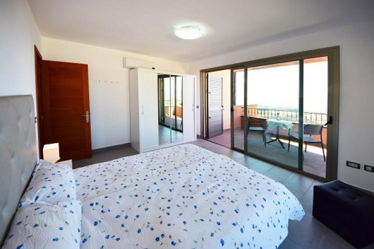 4 Bed  Villa/House for Sale, Adeje, Tenerife - MP-V0514-4 6