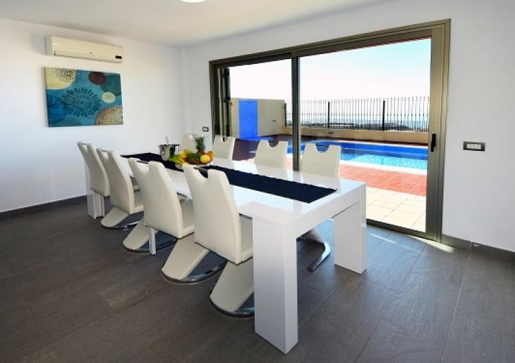 4 Bed  Villa/House for Sale, Adeje, Tenerife - MP-V0514-4 7