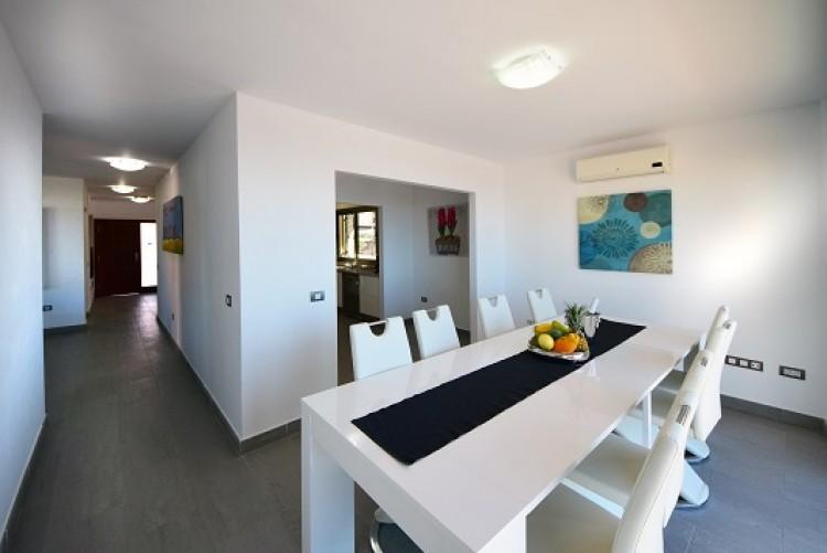 4 Bed  Villa/House for Sale, Adeje, Tenerife - MP-V0514-4 8