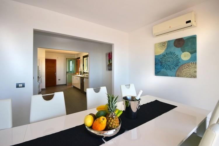 4 Bed  Villa/House for Sale, Adeje, Tenerife - MP-V0514-4 9