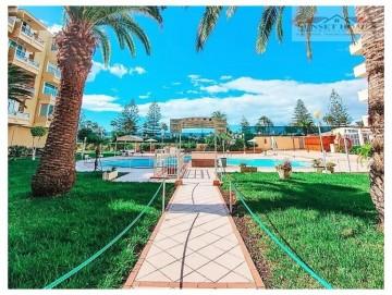 2 Bed  Flat / Apartment to Rent, Playa del Inglés, San Bartolomé de Tirajana, Gran Canaria - SH-2558