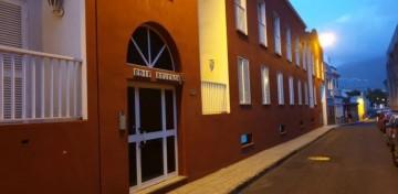 Property for Sale, Puerto de la Cruz, Santa Cruz de Tenerife, Tenerife - PR-GAR0327VMC