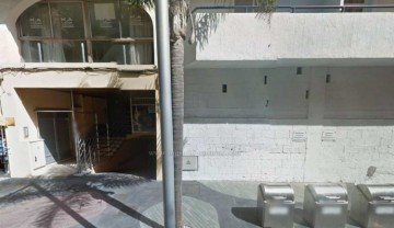 Property for Sale, Puerto de la Cruz, Tenerife - IC-VGJ10826