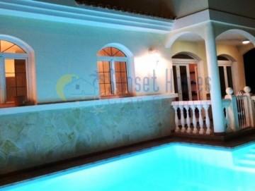 3 Bed  Villa/House for Sale, Meloneras, San Bartolomé de Tirajana, Gran Canaria - SH-1078S