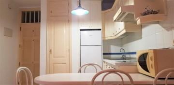 Flat / Apartment for Sale, Las Galletas, Arona, Tenerife - VC-2963