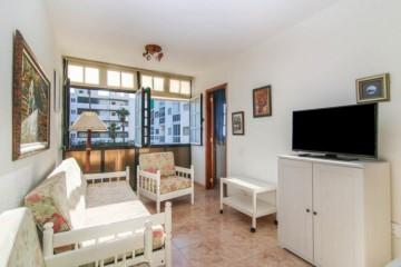 2 Bed  Flat / Apartment for Sale, San Bartolome de Tirajana, Playa del Ingles, Gran Canaria - CI-05150-CA