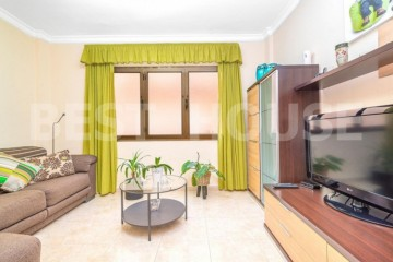 2 Bed  Flat / Apartment for Sale, Las Palmas de Gran Canaria, LAS PALMAS, Gran Canaria - BH-9914-SL-2912