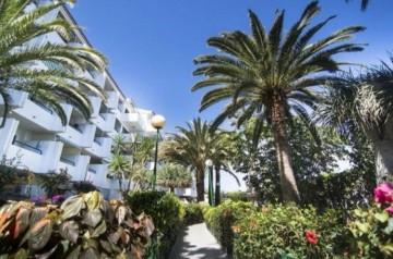 1 Bed  Flat / Apartment for Sale, Las Palmas, Sonnenland, Gran Canaria - OI-18812